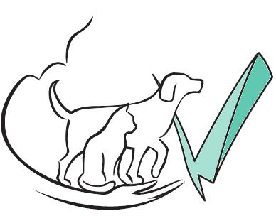 Vétérinaire des Mouchettes, clinique vétérinaire à Meudon