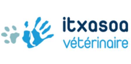Cabinet vétérinaire Itxasoa, établissement vétérinaire à Anglet