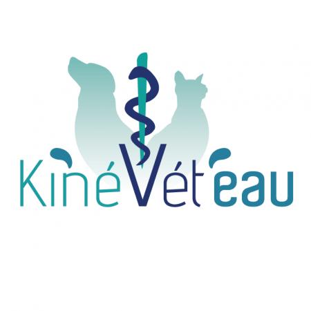 Kinevét'eau, clinique vétérinaire à Canéjan