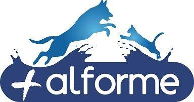 Alforme - Physiothérapie, Rééducation fonctionnelle, Remise en forme, clinique vétérinaire à Maisons-Alfort