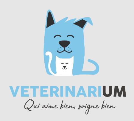 VETERINARIUM BEAUNE, clinique vétérinaire à Beaune