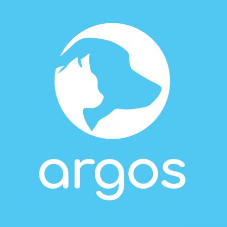 Clinique vétérinaire Argos Orvault Bourg, clinique vétérinaire à Orvault