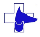 CLINIQUE VETERINAIRE FOCH, clinique vétérinaire à Béziers