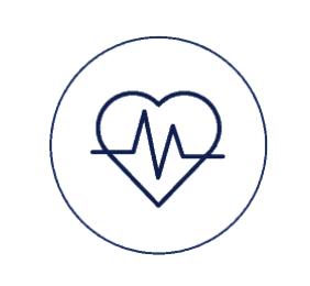 CHV FREGIS - Service cardiologie, clinique vétérinaire à Arcueil