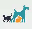 Clinique vétérinaire de Choisy-le-Roi, clinique vétérinaire à Choisy-le-roi
