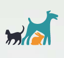 Clinique vétérinaire de Boissy-Saint-Léger, clinique vétérinaire à Boissy-Saint-Léger