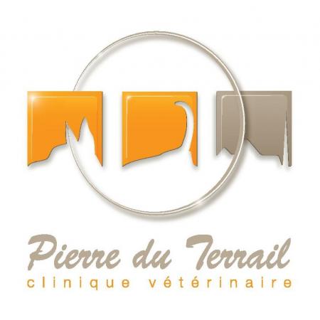 CLINIQUE VETERINAIRE PIERRE DU TERRAIL, clinique vétérinaire à Pontcharra