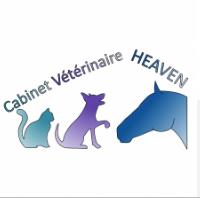 Cabinet Vétérinaire HEAVEN, clinique vétérinaire à Verteuil-sur-Charente