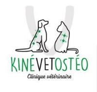KineVetOsteo (Dr Chambon-Le Vaillant Aurélie), clinique vétérinaire à Libourne