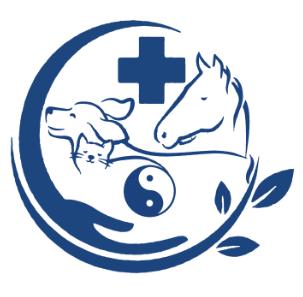 CLINIQUE VÉTÉRINAIRE NATUR'VET, établissement vétérinaire à Douvaine