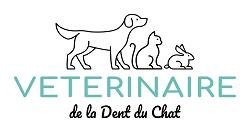 Clinique Vétérinaire de la dent du Chat, établissement vétérinaire à Tresserve