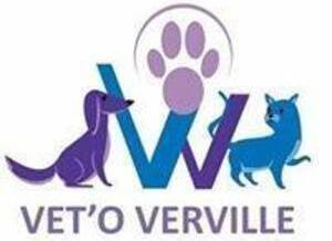 Cabinet vétérinaire Vet'O Verville, établissement vétérinaire à Mennecy