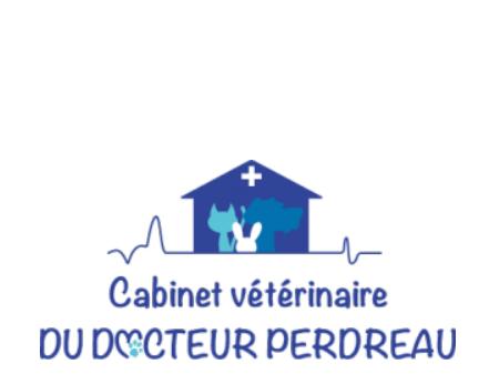 Cabinet Vétérinaire du Docteur Perdreau, établissement vétérinaire à Prades-le-Lez