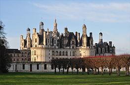 Prendre rendez vous chez un vétérinaire en Pays de la Loire