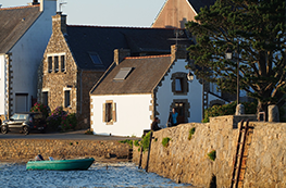 Photo Bretagne